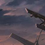 Terminator: Resistance | Test