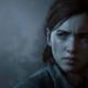 The Last of Us 2: Keyart