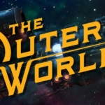 The Outer Worlds | Test