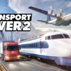Transport Fever 2: erhält offizielles Release Datum