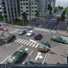 Transport Fever 2: kommt im Herbst 2020 für Mac – Großes Update erscheint bereits im Juni
