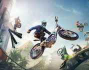 Trials Rising: Cover