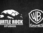 Back 4 Blood: Turtle Rock Studios