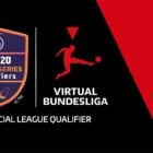 FIFA 20: Virtual Bundesliga geht in die neue Saison