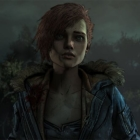 The Walking Dead: Final Season - Take Us Back - Screenshot