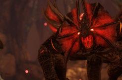 Wolcen: Lords of Mayhem | Test