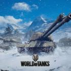 World of Tanks: Feuer Feuer frei frei – der Doppelgeschütz-Panzer