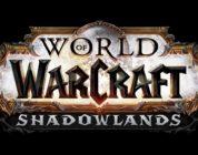 """World of Warcraft: die neue Erweiterung """"Shadowlands"""" schickt euch ins Jenseits"""