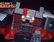 Minecraft Dungeons: E3 2019 Gameplay Reveal Trailer