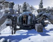 Wasteland 3: E3 2019 Official Trailer